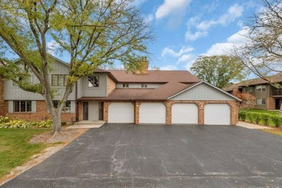 13303 S Country Club Court UNIT 2A, Palos Heights, IL 60463 - #: 10250012