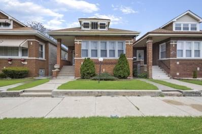 8235 S Hermitage Avenue, Chicago, IL 60620 - #: 10250059