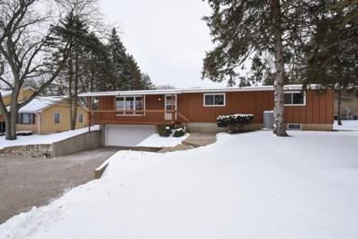3403 E Crystal Lake Avenue, Crystal Lake, IL 60014 - #: 10250067