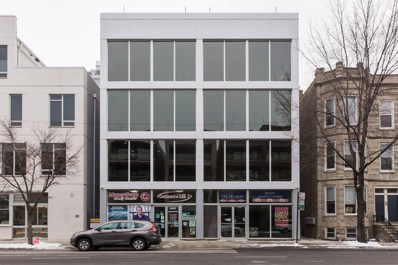 2207 W Chicago Avenue UNIT 2E, Chicago, IL 60622 - #: 10250101
