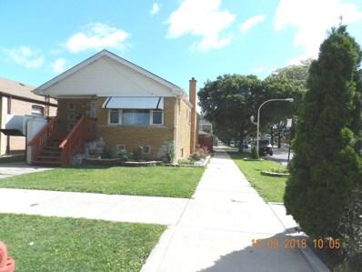 6359 S Kilbourn Avenue, Chicago, IL 60629 - #: 10250129