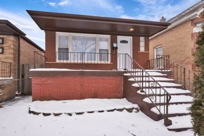 9316 S Euclid Avenue, Chicago, IL 60617 - MLS#: 10250133