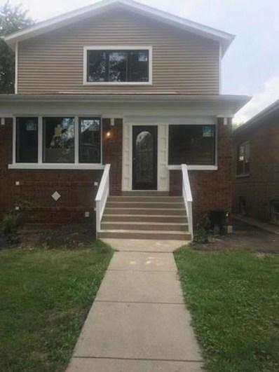 1220 Wisconsin Avenue, Berwyn, IL 60402 - #: 10250169