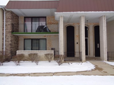 4111 W 98th Street UNIT A, Oak Lawn, IL 60453 - #: 10250456