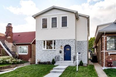 4240 N Menard Avenue, Chicago, IL 60634 - #: 10250979