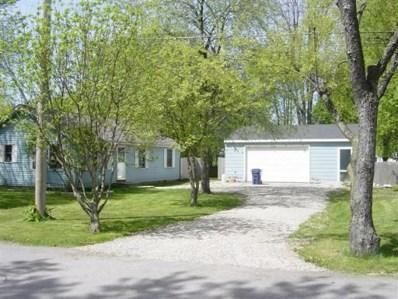 3919 Tulip Street, Crystal Lake, IL 60014 - #: 10250997