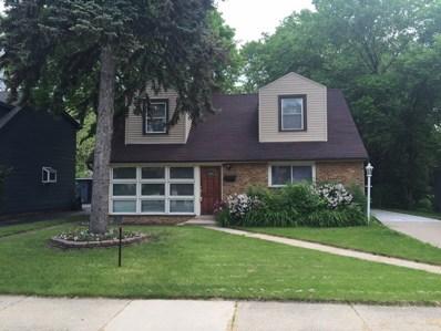 903 S Spring Road, Elmhurst, IL 60126 - #: 10251045