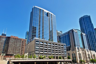 240 E Illinois Street UNIT 3003, Chicago, IL 60611 - MLS#: 10251055