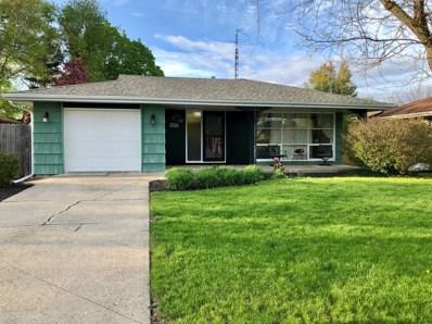 999 Hawthorne Lane, Kankakee, IL 60901 - MLS#: 10251087