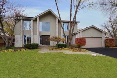1355 Sunburst Lane, Northbrook, IL 60062 - #: 10251147
