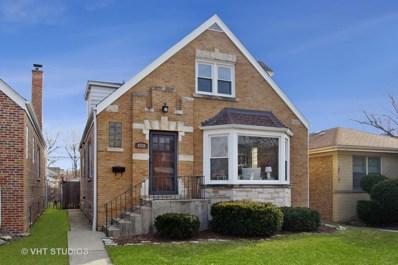 6211 N Troy Street, Chicago, IL 60659 - #: 10251156
