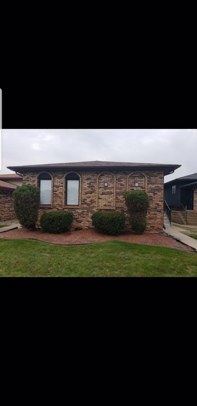 278 Cornell Avenue, Calumet City, IL 60409 - #: 10251260