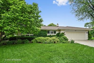 424 E Monterey Avenue, Schaumburg, IL 60193 - #: 10251262