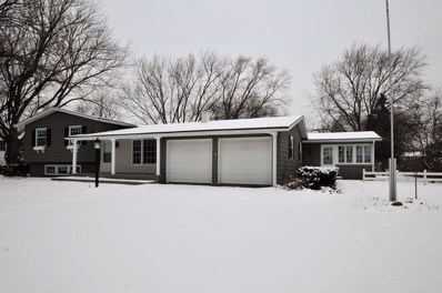 426 High Road, Cary, IL 60013 - #: 10251263