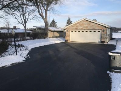 39220 N Cedar Crest Drive, Lake Villa, IL 60046 - #: 10251551