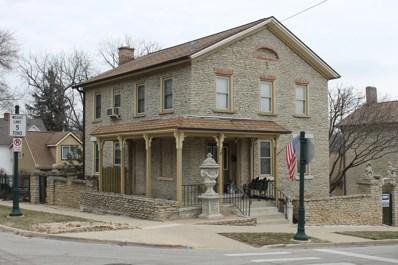 322 Cedar Street, St. Charles, IL 60174 - #: 10251657