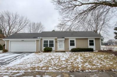 904 Molobay Terrace, Bartlett, IL 60103 - #: 10251861