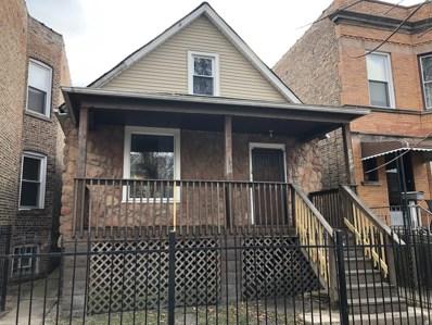 4925 W Erie Street, Chicago, IL 60644 - #: 10251888