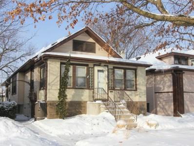 1139 S Lombard Avenue, Oak Park, IL 60304 - #: 10251893