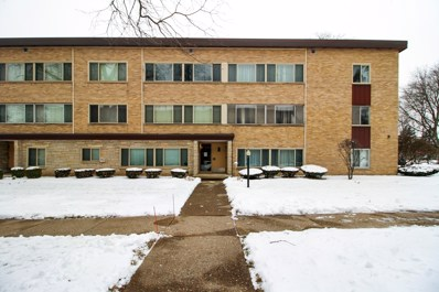 2648 Central Drive UNIT 2N, Flossmoor, IL 60422 - #: 10251899