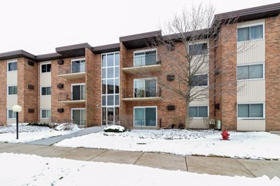 4136 W 98th Street UNIT 112, Oak Lawn, IL 60453 - #: 10251950