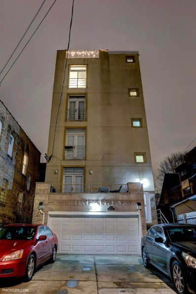 3117 N Orchard Street UNIT A4, Chicago, IL 60657 - #: 10251966
