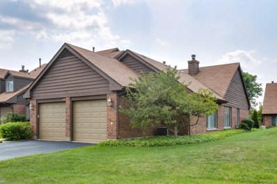 4109 Picardy Drive, Northbrook, IL 60062 - #: 10252106