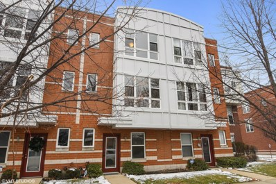 3220 N Kilbourn Avenue, Chicago, IL 60641 - #: 10252155