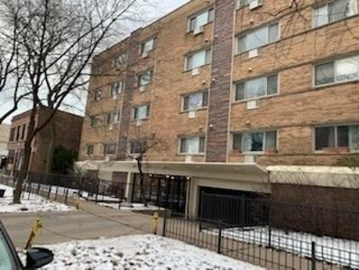 1415 W Lunt Avenue UNIT 211, Chicago, IL 60626 - #: 10252211