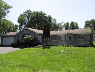 8405 Alden Road, Wonder Lake, IL 60097 - #: 10252224