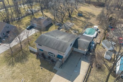 17840 Paxton Avenue, Lansing, IL 60438 - MLS#: 10252400