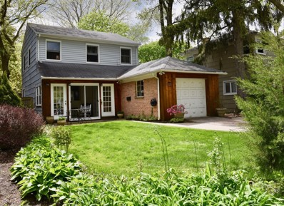 554 Broadview Avenue, Highland Park, IL 60035 - #: 10252408