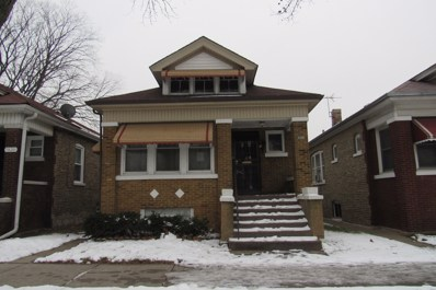 7818 S King Drive, Chicago, IL 60619 - #: 10252476