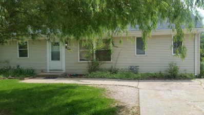 809 N Maple Street, Prospect Heights, IL 60070 - #: 10252516