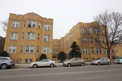 2952 N Laramie Avenue UNIT 2, Chicago, IL 60641 - #: 10252708