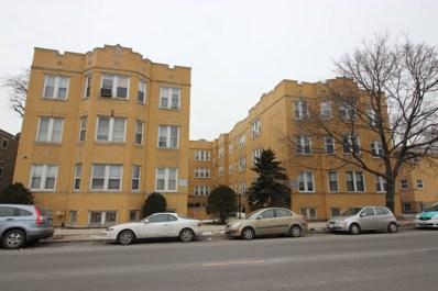 2952 N Laramie Avenue UNIT 2, Chicago, IL 60641 - #: 10252708