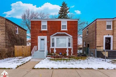 10720 S Forest Avenue, Chicago, IL 60628 - #: 10252754