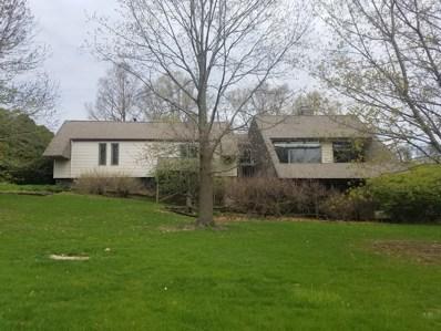 19668 Highland Drive, Bloomington, IL 61705 - #: 10252889
