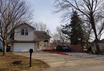 8157 Lake Street, Willow Springs, IL 60480 - #: 10253014