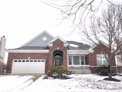 11274 Caldwell Drive, Huntley, IL 60142 - #: 10253042