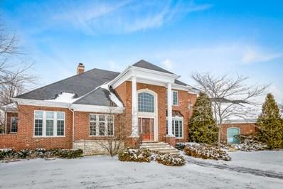 11759 Shalestone Court, Frankfort, IL 60423 - MLS#: 10253048