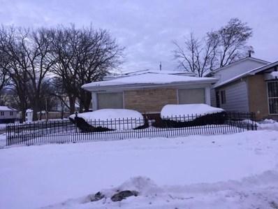 11337 S Aberdeen Street, Chicago, IL 60643 - #: 10253149