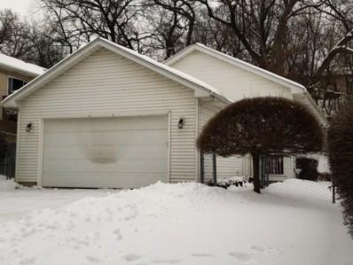 99 Elm Avenue, Fox Lake, IL 60020 - #: 10253246