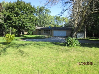 6582 Belvidere Road, Roscoe, IL 61073 - #: 10253317