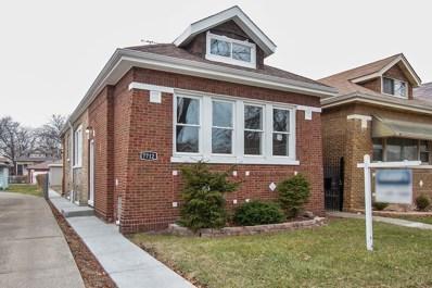 7712 S Prairie Avenue, Chicago, IL 60619 - #: 10253441