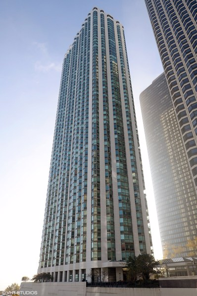 195 N Harbor Drive UNIT 207, Chicago, IL 60601 - #: 10253514
