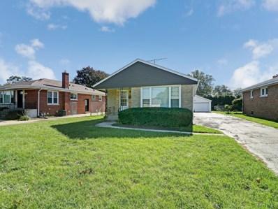 466 E Butterfield Road, Elmhurst, IL 60126 - #: 10253631