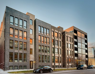 1008 N Larrabee Street UNIT 2N, Chicago, IL 60610 - #: 10253640