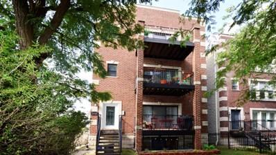 6956 N Ridge Boulevard UNIT 1, Chicago, IL 60645 - #: 10253706