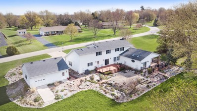 57 Highview Drive, Yorkville, IL 60560 - #: 10253809